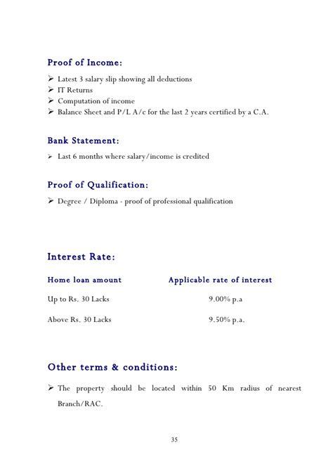 Ration Card Transfer Letter Format 19796547 Vedansh Project