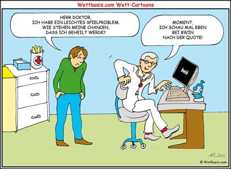 imagenes comicas com sportwetten wett cartoons teil 2