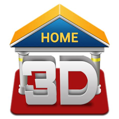 descargar home design 3d full apk gratis home design 3d apk full premium mod 3 1 5 android full