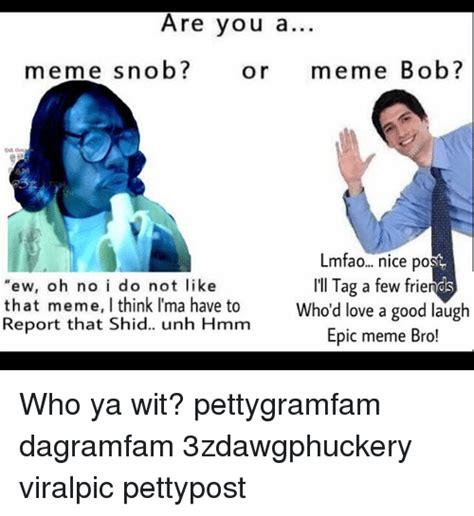 Shid Meme - shid meme 28 images guys look i m lebron shaq shiiid