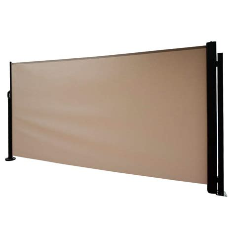 100 Wind Screens For Decks   Patio Ideas Screen Over Patio
