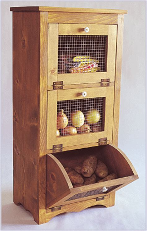 u build woodworking plans storage bins plan no 797 favorite plans projects and