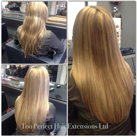 hair extension birmingham mobile hair extensions birmingham uk hair human wavy
