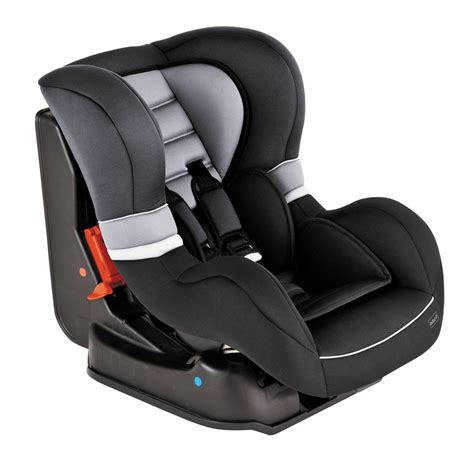 siege auto inclinable pour dormir siege auto bebe categorie pi ti li