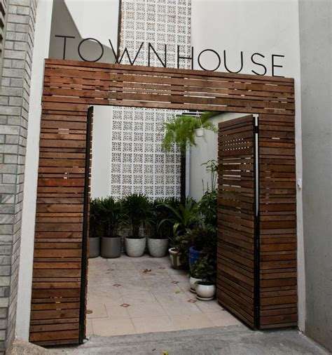 chitown dog house chi town house 28 images chipicas town houses by alejandro garcia arquitectos