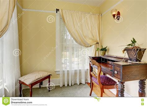 nice curtains for bedroom adorable bedroom interior in pistachio color wooden