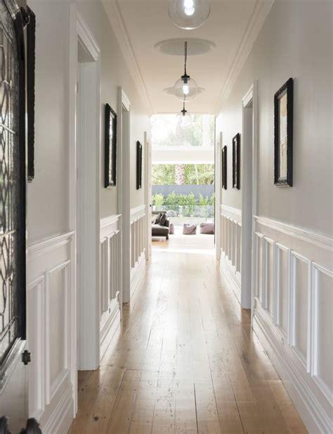 pattern labs singapore best 25 villa ideas on pinterest villa design modern