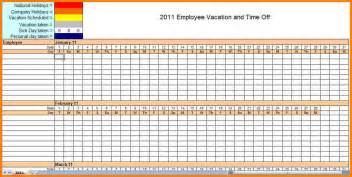 employee monthly schedule template 8 monthly employee schedule template newborneatingchart
