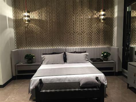 milan modern bedroom set stylish modern bedroom from bellavista at milan 2016 decoist
