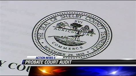 Mobile Probate Court Records Search Shelby County And Criminal Background