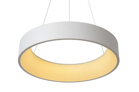 Lu Led Light Lu 46400 42 31 Talowe Led Pendant