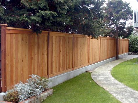 home depot backyard fence 28 yard fencing home depot pin outdoor dog fence panels on