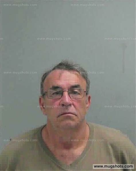 Grady County Arrest Records Roderick Schindler Mugshot Roderick Schindler Arrest Grady County Ga
