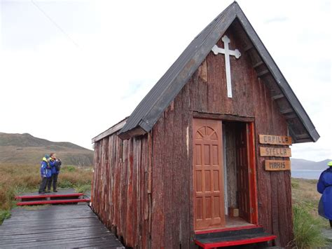 do cape horn boats have wood 8 things to do at cape horn the end of the world