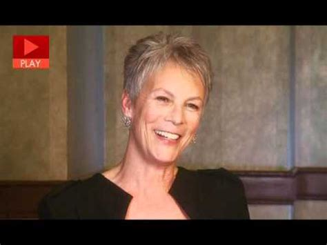jamie lee curtis appearances jamie lee curtis ncis appearance to offer new love