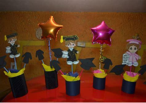 recuerdos de graduacin recuerdos de graduaci 243 n diy graduaci 243 n youtube