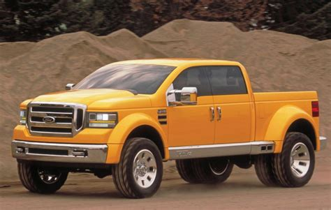 Ford V8 2020 by 2020 Ford Duty 7 0l V8 10 Speed Tfltruck Release