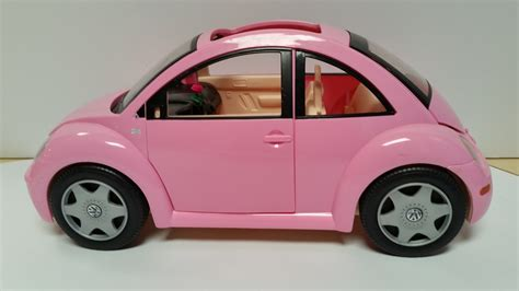 new volkswagen car volkswagen new beetle model cars hobbydb