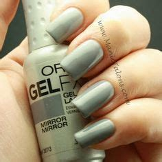 Pixy Nail Top Coat 9ml orly gelfx quot moonlit madness quot nails