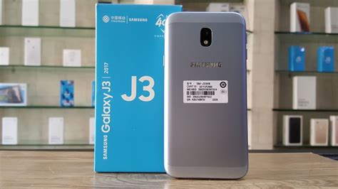 Samsung J3 Pro Ram 3gb samsung galaxy j3 2017 3gb ram samsung j3 2017 unboxing j3 2017 review