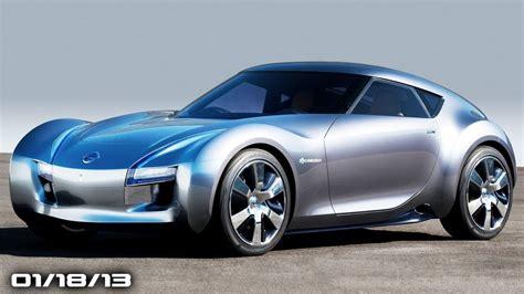 volvo sports cars more cadillacs nissan sportscar volvo updates