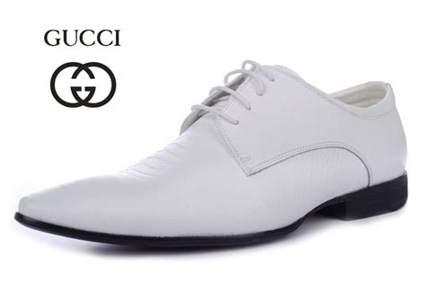 mens white dress boots white dress shoes for mens all dresses
