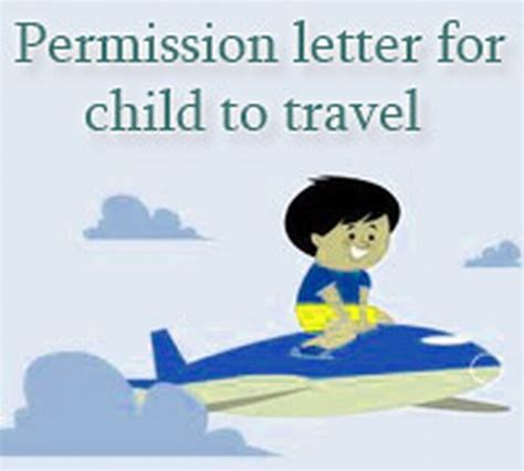 Permission Letter For Going To Temple letter to going travelling the best of