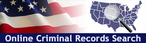 West Virginia Criminal Records West Virginia Criminal Records