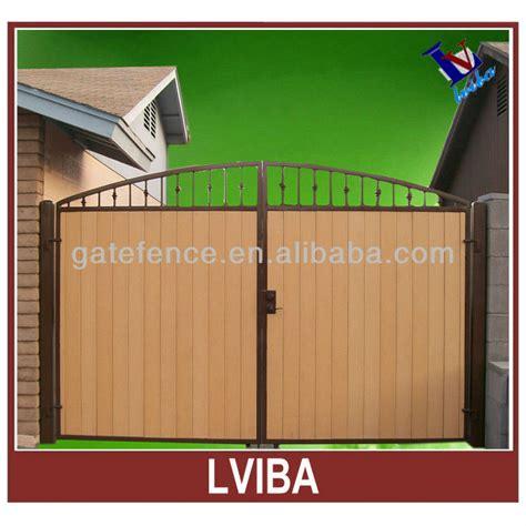 main gate colour scheme main gate colour scheme guilhotina manual port 227 o