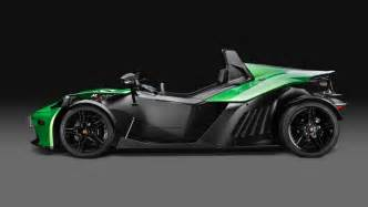 Ktm Sports Car Price Ktm X Bow R 2017 New Car Sales Price Car News Carsguide