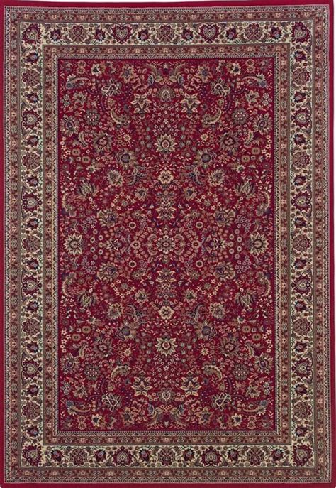 Oriental Weavers Ariana 113r Rugs Rugs Direct Rugs Direct