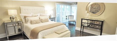 Home Interiors Furniture Mississauga by Staging Furniture Rental In Mississauga Oakville