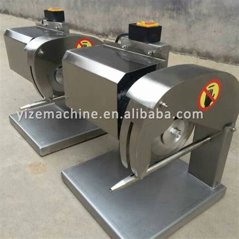 Poultry Cutter Tpc 01 duck cutting machine poultry dividing machine for sale frozen cutter buy poultry