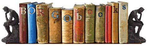 librerie di montagna borgobooks librerie antiquarie di montagna