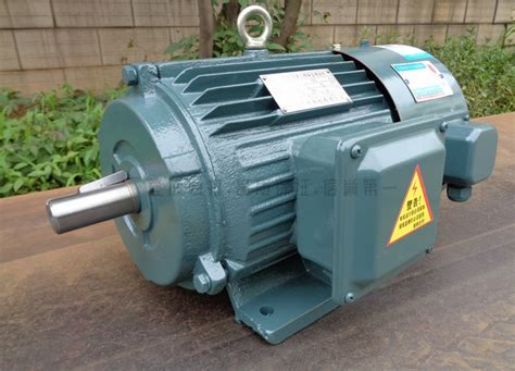 5 5 kw 3 phase induction motor aliexpress buy 7 5kw vf 3 phase asynchronous motor from reliable motor 150cc suppliers on