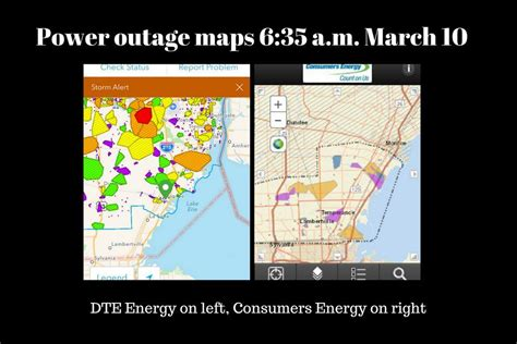 vectren power outage map power outages stretch into day 3 news bedford now
