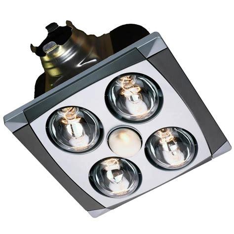 aero pure exhaust fan a716b w aero pure fan a716b w 4 quiet bathroom