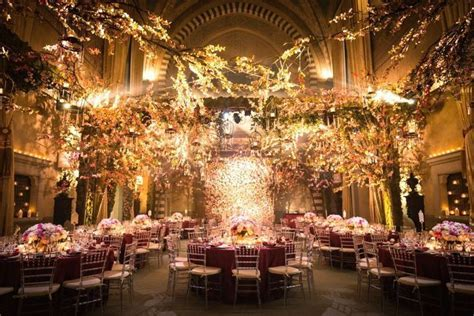 Luxury wedding venue in the heart of Florence, Italy