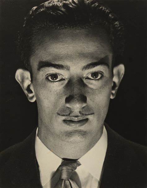 man ray happy birthday man ray waldina