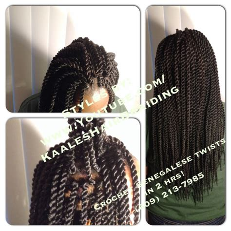 crochet braids in ct brazilian knots treebraids tape hair extensions
