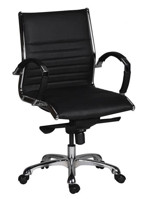 schreibtischstühle ergonomisch finebuy fred 2 b 252 rostuhl echtleder schreibtischstuhl