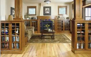 craftsman style homes interior craftsman style home interiors true craftsman visually