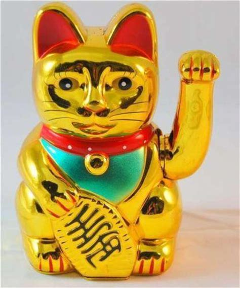 Waving Cat by Waving Cat Japanese Ebay