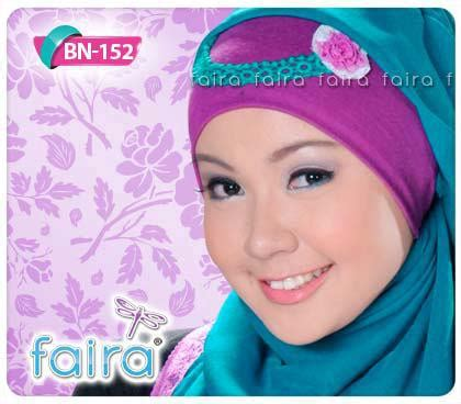 ciput bandanaonline dalaman jilbab dalaman jilbab bandana delani shop page 2