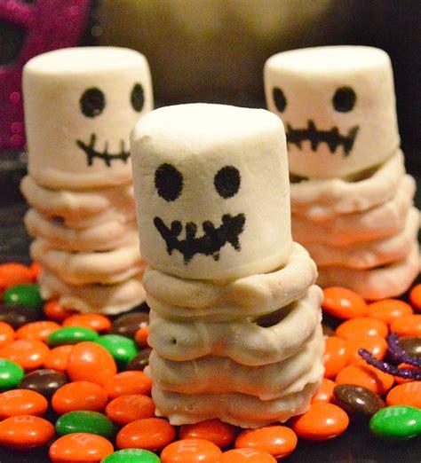 halloween treats chloe s celebrations skeleton halloween treats