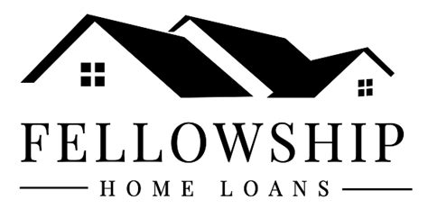erin fellowship home loans