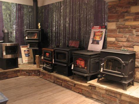 Maritime Fireplace Moncton about maritime fireplaces