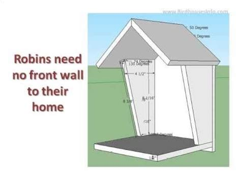 1000 Images About Garden Plant Care On Pinterest Bird House Plans For Robins