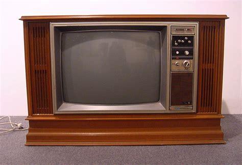 Tv In Floor by Tv Set Flickr Photo