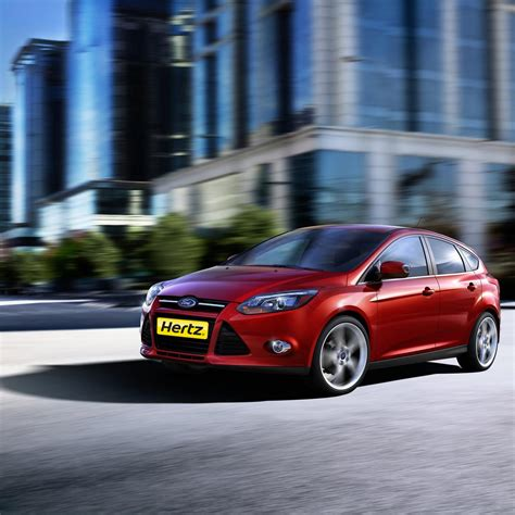 best car rental company uk best way to get a one way car rental best car all time